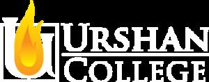 Urshan College